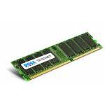 Серверная оперативная память ОЗУ Dell 8GB DDR4-2133 Registered