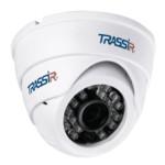 IP видеокамера Trassir TR-D8121IR2W