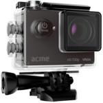 Цифровая видеокамера Acme VR04