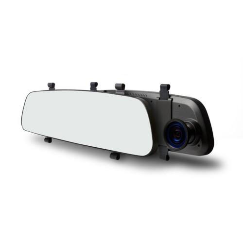 Видеорегистратор TrendVision MR-700 GNS (MR-700 GNS)