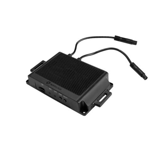 Видеорегистратор Neoline G-Tech X52 (X52)