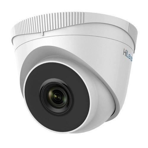 IP видеокамера HiLook IPC-T200