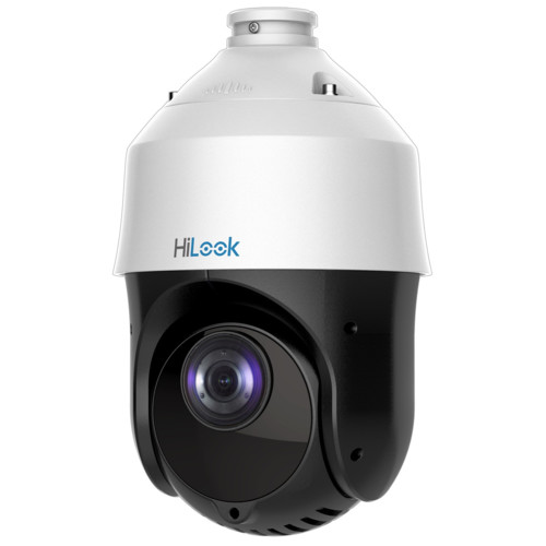 IP видеокамера HiLook PTZ-N4225I-DE