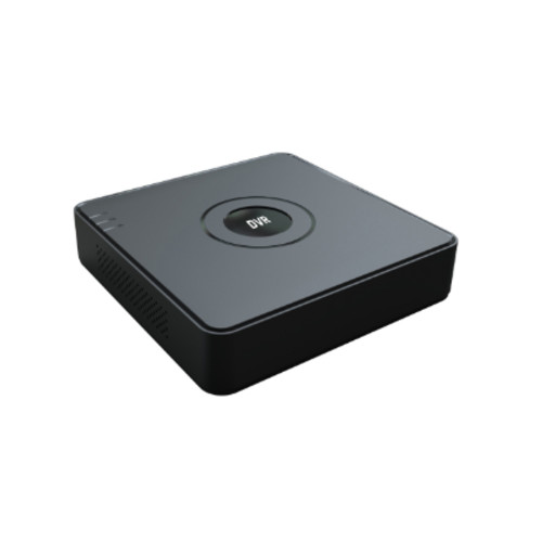 Видеорегистратор HiLook DVR-108G-F1