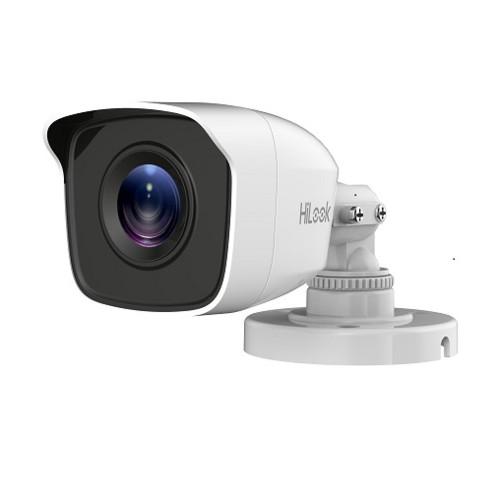 Аналоговая видеокамера HiLook THC-B140-P