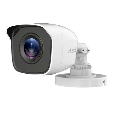 Аналоговая видеокамера HiLook THC-B120-P