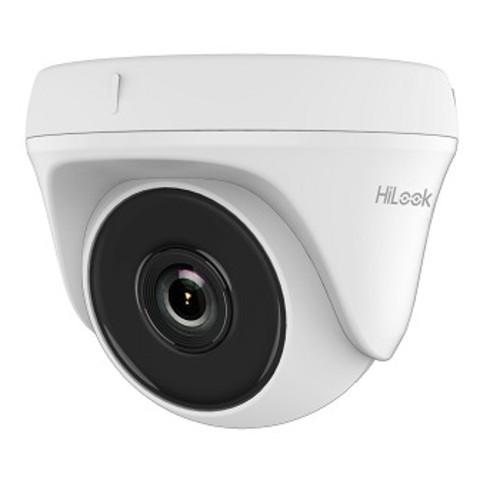 Аналоговая видеокамера HiLook THC-T110