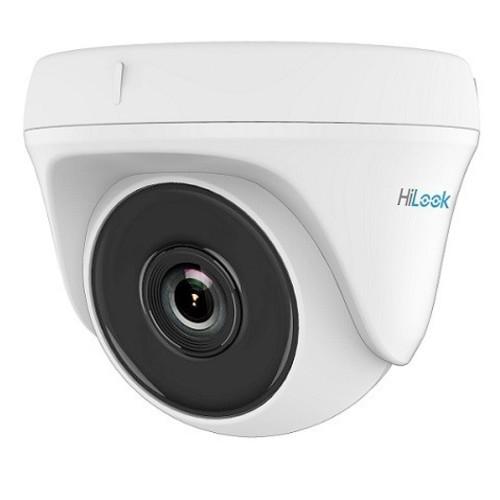 Аналоговая видеокамера HiLook THC-T110-P