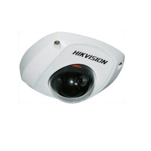 IP видеокамера Hikvision DS-2CD6512F-ISM (DS-2CD6512F-ISM (2.8 MM))