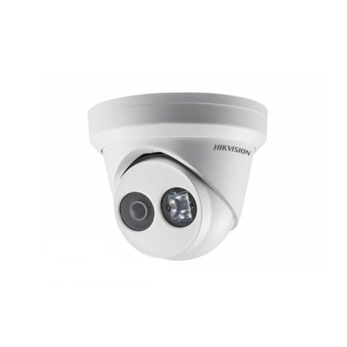 IP видеокамера Hikvision DS-2CD2383G0-I (DS-2CD2383G0-I (2.8 MM))