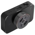 Автомобильный видеорегистратор Xiaomi QDJ4032GL