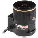 Аксессуар для видеокамер Dahua DH-PFL2712-E6D