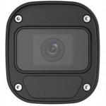 IP видеокамера UNV IPC-B112-PF28
