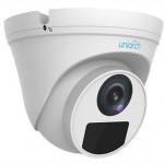 IP видеокамера UNV IPC-T112-PF40