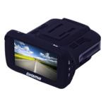 Автомобильный видеорегистратор Digma DCD-300