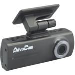 Автомобильный видеорегистратор AdvoCam W101