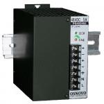 Опция для ИБП OSNOVO PS-48240/I