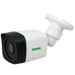 Аналоговая видеокамера Cantonk KBCP20HTC100B