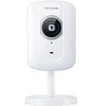 IP видеокамера TP-Link TL-SC2020