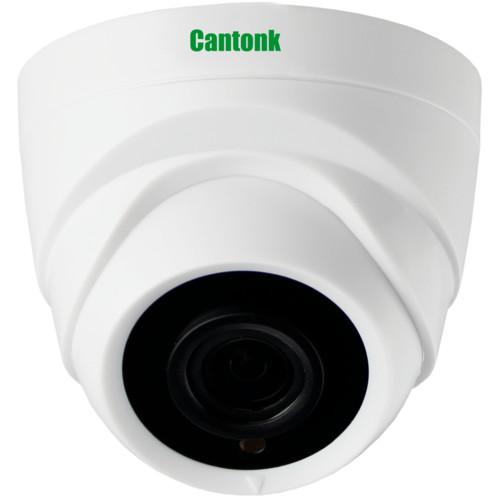 Аналоговая видеокамера Cantonk KDPL20HTC400V (KDPL20HTC400V)