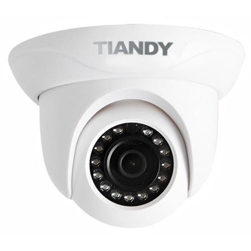 IP видеокамера Tiandy TC-NC9500S3E-MP-E-IR20 (TC-NC9500S3E-MP-E-IR20)