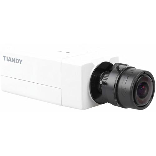 IP видеокамера Tiandy TC-NC9000S3E-MP-E (TC-NC9000S3E-MP-E)