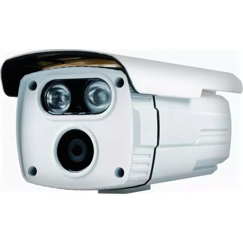 IP видеокамера Tiandy TC-NC9400S3E-MP-E-IR30 (TC-NC9400S3E-MP-E-IR30)