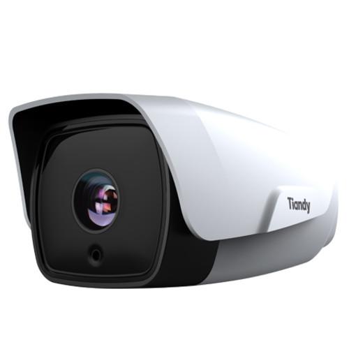 IP видеокамера Tiandy TC-NC9100S3E-2MP-E-I5S (TC-NC9100S3E-2MP-E-I5S)