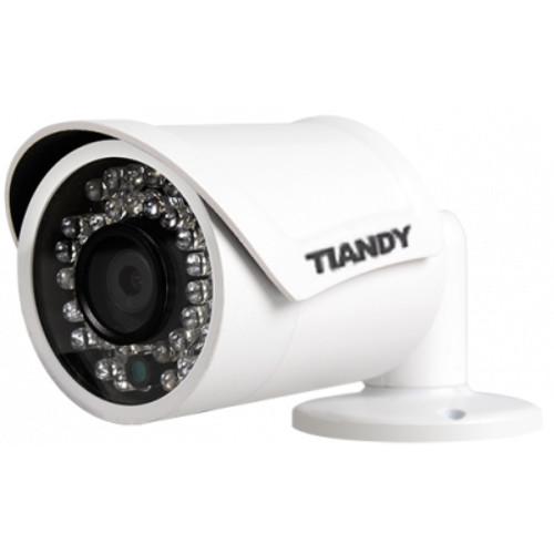 IP видеокамера Tiandy TC-NC9400S3E-MP-E-IR20 (TC-NC9400S3E-MP-E-IR20)
