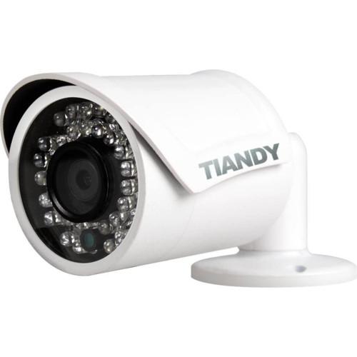IP видеокамера Tiandy TC-NC9400S3E-2MP-E-IR20 (TC-NC9400S3E-2MP-E-IR20)