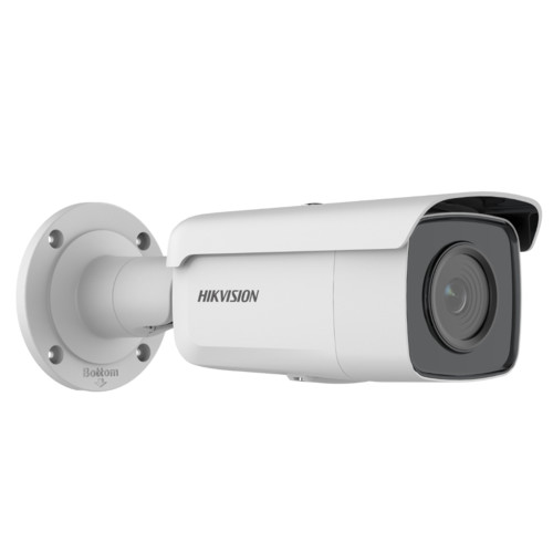IP видеокамера Hikvision DS-2CD2T46G2-2I (DS-2CD2T46G2-2I(2.8 mm))