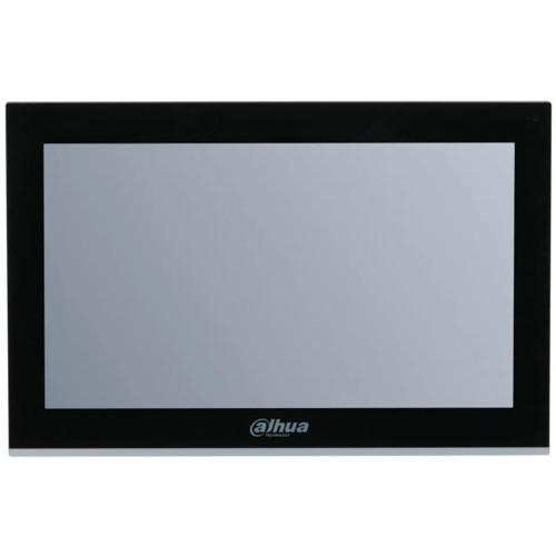 Аксессуар для видеокамер Dahua VTH5341G-W (VTH5341G-W)