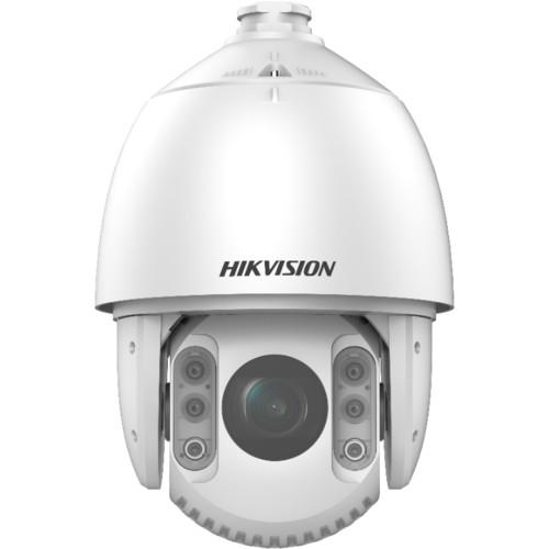 IP видеокамера Hikvision DS-2DE7432IW-AE (S5) (DS-2DE7432IW-AE (S5))