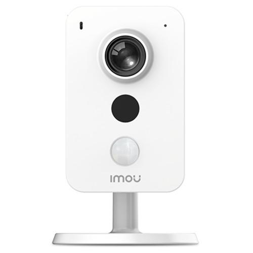 IP видеокамера IMOU IPC-K22AP (IPC-K22AP)