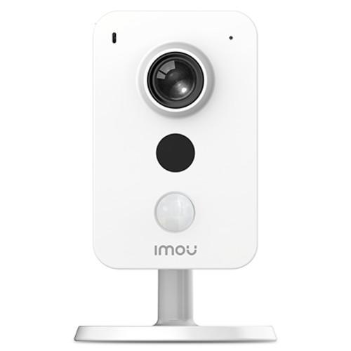 IP видеокамера IMOU IPC-K22P (IPC-K22P)