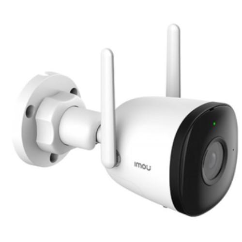 IP видеокамера IMOU Bullet 2C (Bullet 2C)