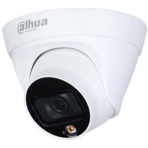 IP видеокамера Dahua DH-IPC-HDW1239T1P-LED-0280B (DH-IPC-HDW1239T1P-LED-0280B)
