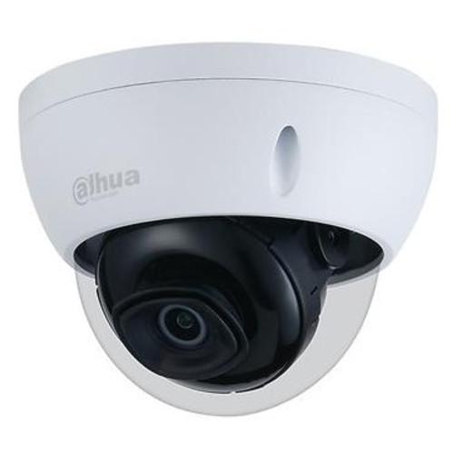 IP видеокамера Dahua НоDH-IPC-HDBW3441EP-S-0280B (DH-IPC-HDBW3441EP-S-0280B)