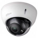 IP видеокамера Dahua DH-IPC-HDBW1431RP-ZS-S4