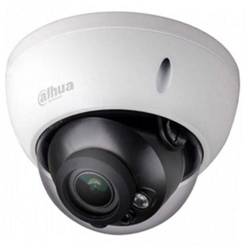 IP видеокамера Dahua DH-IPC-HDBW1431RP-ZS-S4 (DH-IPC-HDBW1431RP-ZS-S4)