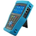 Аксессуар для видеокамер Hikvision Тестер для видеокамеры IPC-4300H