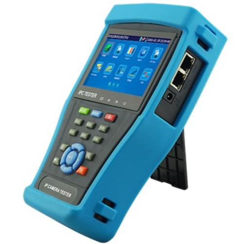 Аксессуар для видеокамер Hikvision Тестер для видеокамеры IPC-4300H (IPC-4300H)