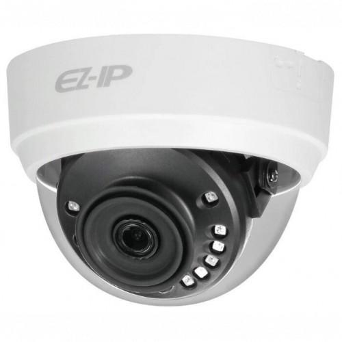 IP видеокамера EZ-IP EZ-IPC-D1B40P-0360B (EZ-IPC-D1B40P-0360B)