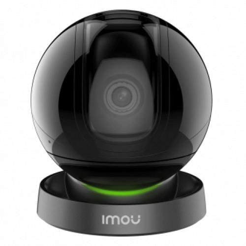 IP видеокамера IMOU IPC-A26HIP-imou (IPC-A26HIP-imou)