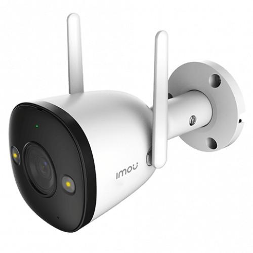 IP видеокамера IMOU IPC-F22FP-0280B-imou (IPC-F22FP-0280B-imou)