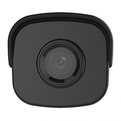 IP видеокамера UNV IPC2122SR3-PF40-C (IPC2122SR3-PF40-C)