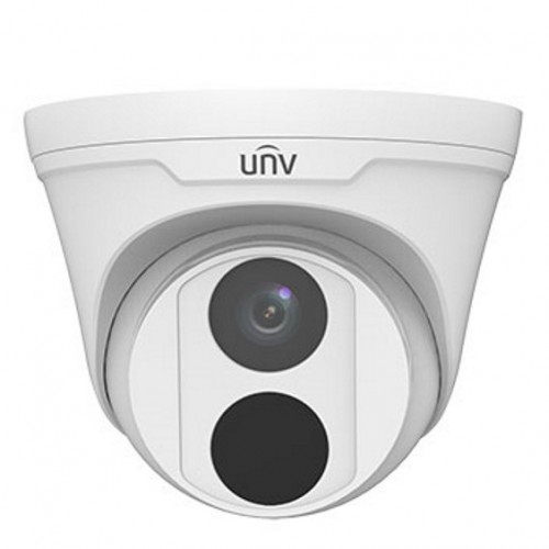 IP видеокамера UNV IPC3612LR3-PF40-D (IPC3612LR3-PF40-D)