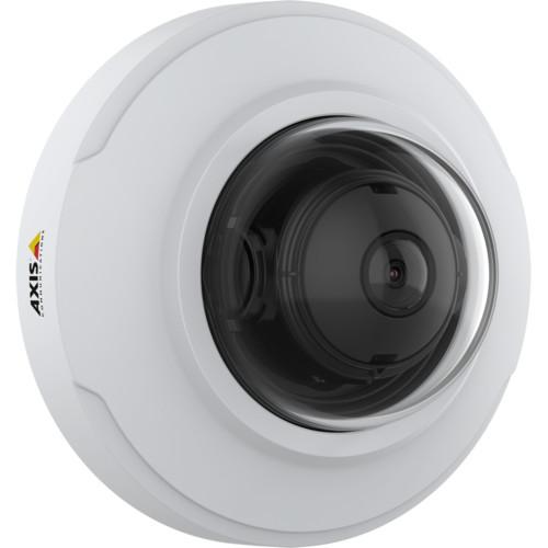 IP видеокамера AXIS M3065-V (01707-001)