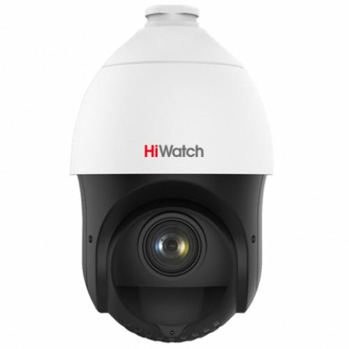 IP видеокамера HiWatch DS-I415 (DS-I415)