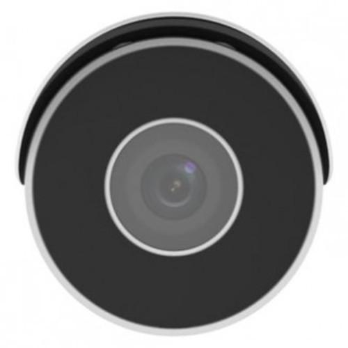 IP видеокамера UNV IPC2122LR5-UPF28M-F (IPC2122LR5-UPF28M-F)